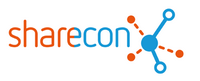 logo sharecon.png